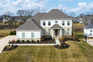 1530 Dickerson Place, Delaware, OH 43015