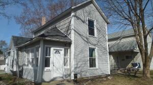 Undefined image of 109 N Saint Paris Street, Bellefontaine, OH 43311