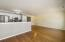 4 W Russell Street, Columbus, OH 43215