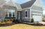 1502 Villa Way, Powell, OH 43065