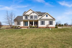 8990 Marcy Road NW, Canal Winchester, OH 43110