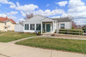 Undefined image of 74 S 30th Street, Newark, OH 43055