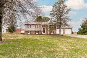 Undefined image of 2475 Blayney Road, Sunbury, OH 43074