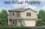 289 Riverside Drive, Commercial Point, OH 43116
