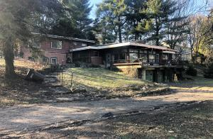 6070 Olentangy River Road, Worthington, OH 43085