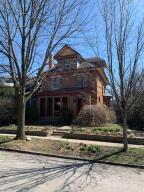 145 E Kelso Road, Columbus, OH 43202