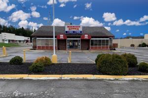 1565 Marion Waldo Road, Marion, OH 43302