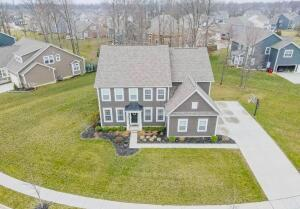 Undefined image of 13401 Appleton Drive, Pickerington, OH 43147