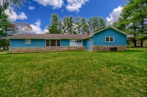 Undefined image of 14449 Country Club Lane, Logan, OH 43138