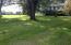6309 Havens Corners Road, Blacklick, OH 43004