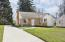 591 E Beaumont Road, Columbus, OH 43214
