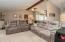 8325 Long Road, Canal Winchester, OH 43110