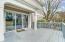 7287 Poppy Hills Court, Blacklick, OH 43004
