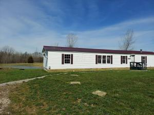 Undefined image of 4692 County Road 25, Marengo, OH 43334
