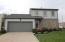 2937 Ambarwent Road, Reynoldsburg, OH 43068