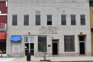 105 N Main Street, Prospect, OH 43342