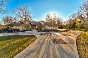 8032 Wingate Place, Delaware, OH 43015
