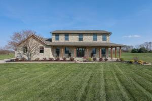1920 Wilshire Lane NW, Lancaster, OH 43130