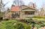 3803 Granden Road, Columbus, OH 43214