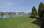 6844 Monticello Lane, Dublin, OH 43016