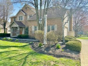 Welcome home to 7778 Spring Mill Drive