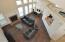 brand new laminate wood flooring