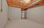 125 Reader Court, Etna, OH 43062