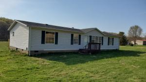 Undefined image of 3863 Dry Run Road, Chillicothe, OH 45601