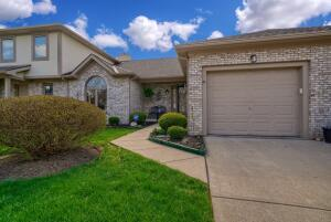 4859 Bay Grove Court, Groveport, OH 43125