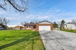 6503 Alum Creek Drive, Groveport, OH 43125