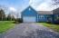 4929 Golf Village Drive, Powell, OH 43065