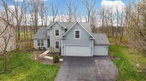 Undefined image of 133 Beech Court, Delaware, OH 43015