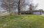 2030 Lancaster Newark Road NE, Lancaster, OH 43130