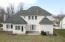 450 Wilderness Road, Marysville, OH 43040