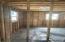 Frame bedroom