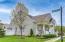 1851 Pinnacle W Drive, Grove City, OH 43123