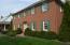 1184 Fairview Avenue, Columbus, OH 43212