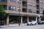 843 Summit Street, Columbus, OH 43215