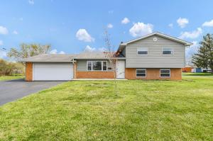 3664 Sheldon Place, Grove City, OH 43123