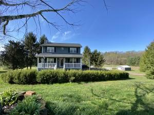 Undefined image of 4945 Pen Road NW, Junction City, OH 43748