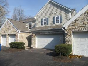 355 Nature Trail, Westerville, OH 43082