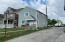 791-793 S Champion Avenue, Columbus, OH 43206