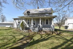 8985 Lancaster-Kirkersville Road NW, Baltimore, OH 43105