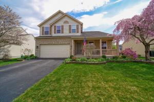 8397 Union Drive, Galloway, OH 43119