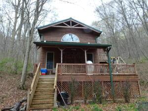 51290 Clark Hollow Road, Londonderry, OH 45647