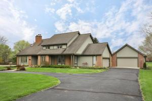 1415 Windrush Circle, Blacklick, OH 43004