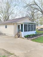 Undefined image of 67 Cliff Street, Buckeye Lake, OH 43008