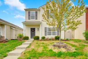 Undefined image of 3975 Redroyal Avenue, Columbus, OH 43230