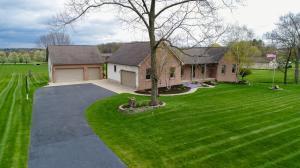 1580 W Audubon Boulevard NW, Lancaster, OH 43130