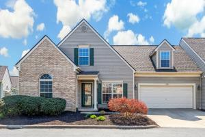 Undefined image of 2387 Village At Bexley Drive, Bexley, OH 43209